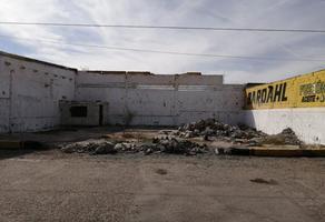 Foto de terreno comercial en venta en linares 0, nuevo linares, francisco i. madero, coahuila de zaragoza, 19114999 No. 01