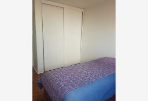 Foto de departamento en renta en linares 102, roma sur, cuauhtémoc, distrito federal, 0 No. 01