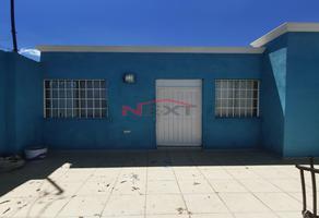 Foto de casa en renta en linares 17, las granjas, hermosillo, sonora, 0 No. 01