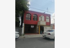 Foto de casa en venta en linares 309, chapultepec, san nicolás de los garza, nuevo león, 20992479 No. 01