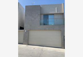 Foto de casa en venta en linares 51, residencial alameda, tijuana, baja california, 0 No. 01