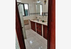 Foto de casa en venta en linares 666, lindavista sur, gustavo a. madero, df / cdmx, 0 No. 01