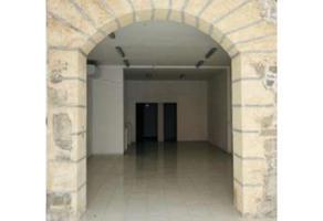Foto de local en renta en  , linares centro, linares, nuevo león, 16618200 No. 01