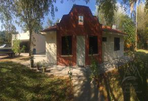 Foto de casa en venta en  , linares centro, linares, nuevo león, 0 No. 01