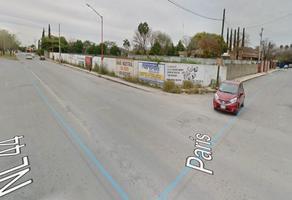 Foto de terreno comercial en renta en  , linares centro, linares, nuevo león, 7652056 No. 01