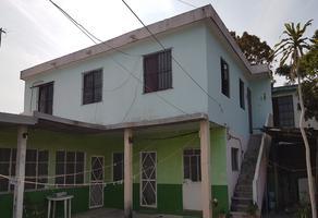 Foto de casa en venta en linares , hidalgo poniente, ciudad madero, tamaulipas, 5653600 No. 01