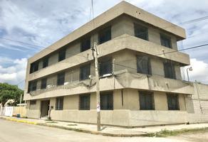 Foto de oficina en venta en linares , hipódromo, ciudad madero, tamaulipas, 5690167 No. 01
