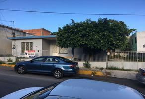 Foto de casa en venta en linares , obrera, ciudad madero, tamaulipas, 21199728 No. 01