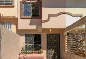 Foto de casa en venta en linares , santa fe, tijuana, baja california, 0 No. 01