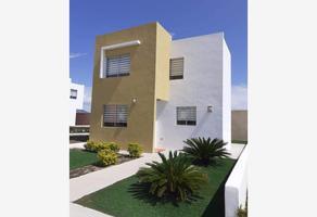 Foto de casa en venta en lincoln 00, centro villa de garcia (casco), garcía, nuevo león, 0 No. 01