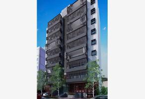Foto de departamento en venta en lincoln 282, vallarta norte, guadalajara, jalisco, 6909996 No. 01