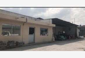 Foto de terreno comercial en renta en lincoln 4416, industrial habitacional abraham lincoln, monterrey, nuevo león, 0 No. 01