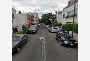 Foto de casa en venta en linda 0, guadalupe tepeyac, gustavo a. madero, df / cdmx, 0 No. 01