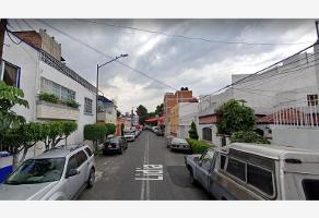 Foto de casa en venta en linda 4444, guadalupe tepeyac, gustavo a. madero, df / cdmx, 0 No. 01