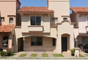 Foto de casa en venta en linda rosa , villa california, tlajomulco de zúñiga, jalisco, 13846956 No. 01