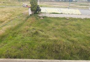 Foto de terreno habitacional en venta en linda vista 0, la colonia (tepatlaxco), san martín texmelucan, puebla, 15823367 No. 01