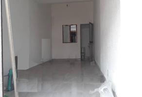 Foto de local en renta en linda vista 1762, la loma, guadalajara, jalisco, 7673004 No. 01
