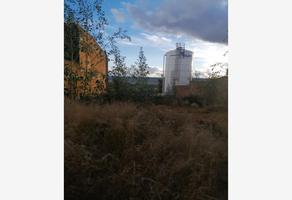 Foto de terreno habitacional en venta en linda vista 300, los remedios, durango, durango, 18732920 No. 01