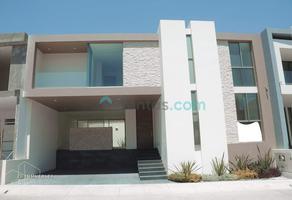 Foto de casa en renta en linda vista , esther tapia, morelia, michoacán de ocampo, 20230278 No. 01