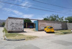 Foto de terreno habitacional en venta en  , linda vista, torreón, coahuila de zaragoza, 20242858 No. 01