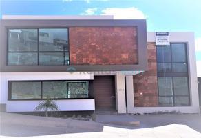 Foto de casa en renta en linda vista , tres marías, morelia, michoacán de ocampo, 0 No. 01