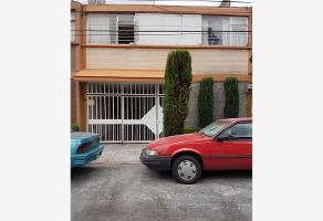 Foto de casa en venta en lindavista 0, lindavista norte, gustavo a. madero, distrito federal, 0 No. 01