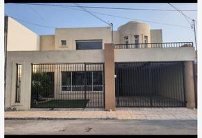 Foto de casa en renta en lindavista 000, rivera de linda vista, guadalupe, nuevo león, 0 No. 01
