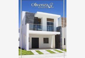 Foto de casa en venta en lindavista 1, lindavista norte, gustavo a. madero, distrito federal, 6924251 No. 01
