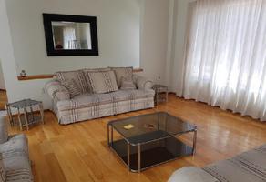 Foto de casa en venta en lindavista 100, los remedios, durango, durango, 13216908 No. 01