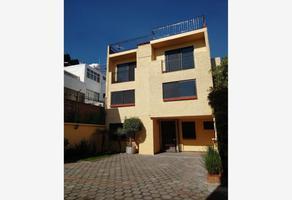 Foto de casa en venta en lindavista 20, lindavista norte, gustavo a. madero, df / cdmx, 0 No. 01