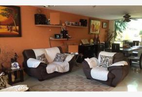 Foto de casa en venta en lindavista 5, lindavista sur, gustavo a. madero, df / cdmx, 0 No. 01