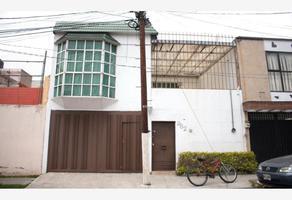 Foto de casa en venta en lindavista 6, lindavista sur, gustavo a. madero, df / cdmx, 0 No. 01