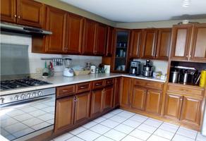 Foto de casa en venta en  , lindavista, aguascalientes, aguascalientes, 19301405 No. 01