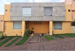 Foto de casa en venta en lindavista bosques 2, san juan ixhuatepec, tlalnepantla de baz, méxico, 19499029 No. 01