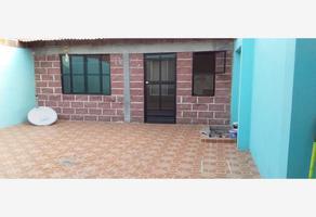 Foto de casa en venta en - -, lindavista, celaya, guanajuato, 0 No. 01