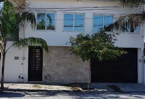 Foto de casa en venta en  , lindavista, guadalupe, nuevo león, 13925580 No. 01