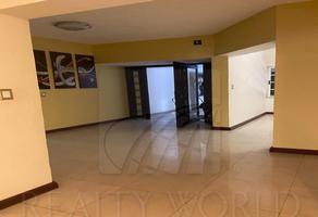 Foto de casa en venta en  , lindavista, guadalupe, nuevo león, 14467776 No. 01