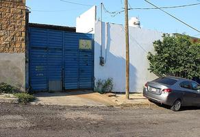 Foto de local en renta en lindavista , lindavista, centro, tabasco, 18251699 No. 01