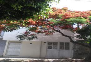 Foto de casa en venta en lindavista , lindavista, querétaro, querétaro, 0 No. 01