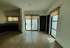 Foto de casa en renta en  , lindavista, mérida, yucatán, 0 No. 01