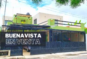Foto de casa en venta en  , lindavista, mérida, yucatán, 0 No. 01