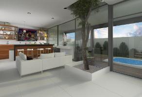 Foto de casa en venta en  , lindavista, morelia, michoacán de ocampo, 12399358 No. 01