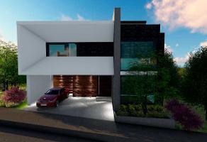 Foto de casa en venta en  , lindavista, morelia, michoacán de ocampo, 0 No. 01