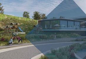 Foto de terreno habitacional en venta en  , lindavista, morelia, michoacán de ocampo, 0 No. 01