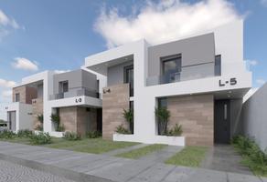 Foto de casa en venta en  , lindavista, morelia, michoacán de ocampo, 16741731 No. 01