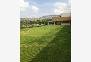 Foto de casa en venta en lindavista norte 1, lindavista norte, gustavo a. madero, df / cdmx, 0 No. 01