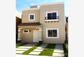 Foto de casa en venta en lindavista norte 2203, lindavista norte, gustavo a. madero, df / cdmx, 0 No. 01