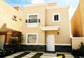 Foto de casa en venta en lindavista norte 22032, tepeyac insurgentes, gustavo a. madero, df / cdmx, 19799570 No. 01
