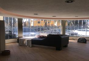 Foto de oficina en venta en  , lindavista norte, gustavo a. madero, df / cdmx, 11907529 No. 01