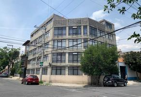 Foto de edificio en venta en  , lindavista norte, gustavo a. madero, df / cdmx, 16926274 No. 01